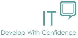 TalkIT – Courses created by experts