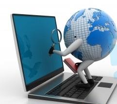 global-analysing-100249350