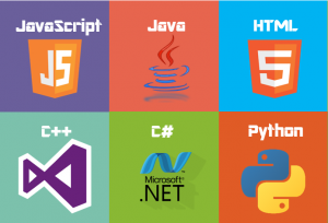 effective instructor led and eLearning courses cover many programming languages